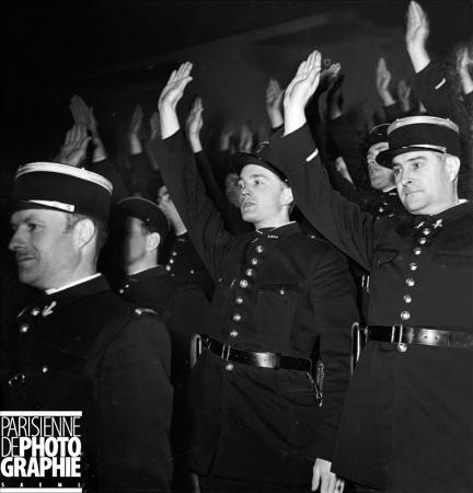 Vichy Probe