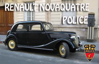 Novaquatre