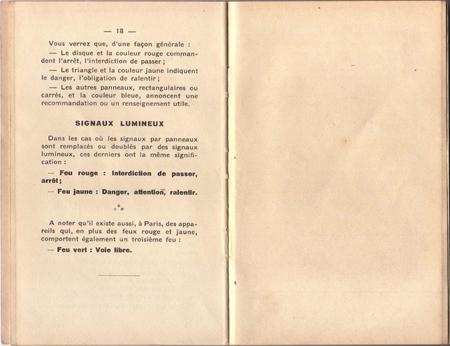 comment circuler dans paris 1934. Black Bedroom Furniture Sets. Home Design Ideas